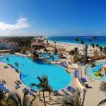 hotel Barceló Punta Cana