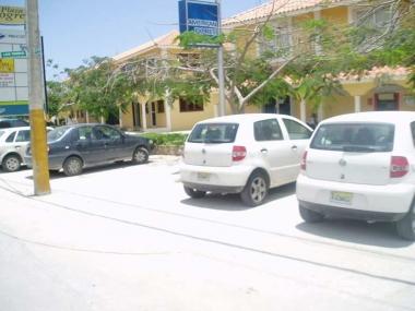 Alquiler de coches en Punta Cana