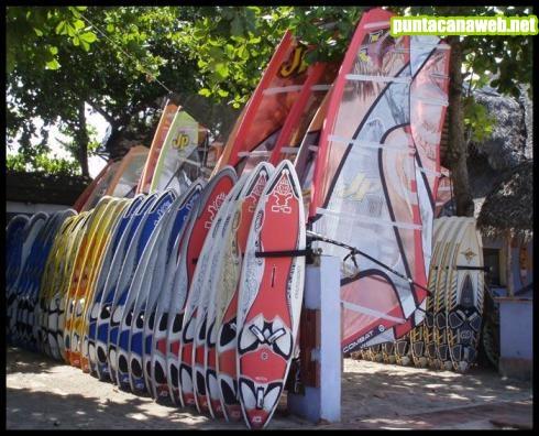 alquiler de tablas Surf_punta_cana_cabarete2