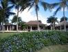 Golf Dientes de Perro Punta Cana