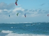 Kitesurf Punta Cana Cabarete