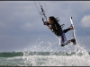 Kitesurf en Punta Cana y Cabarete