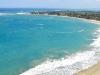 Kitesurf en Punta Cana