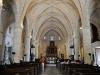 Catedral Primada de América en Santo Domingo