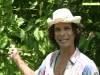 Experto en fruta Punta Cana