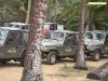 Jeeps Punta Cana