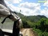 Jeep Punta Cana