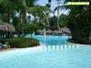 melia-caribe-tropical5.jpg