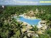 Vista aérea Riu Naiboa