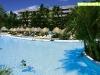 Piscinas del hotel Riu Naiboa