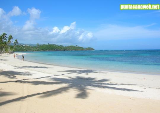 Copyright Punta Cana 2013.