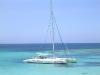 Excursiones Punta Cana