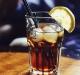 Bebidas Punta Cana