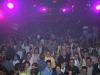 Discotecas Punta Cana