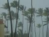 Huracanes Punta Cana