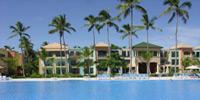 Hoteles Punta Cana